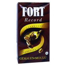 Beyers FORT Record 250г мол