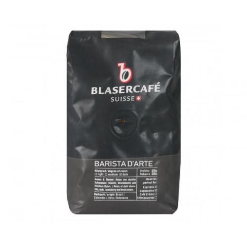 Blaser 250г Barista darte зерно