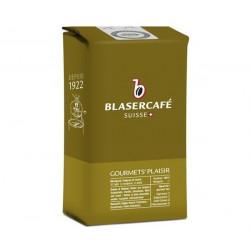 Blaser 250г Gourments Plesir зерно