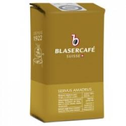 Blaser 250г Servus Amadeus зерно