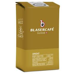 Blaser 250г Orient зерно