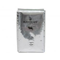 Blaser 250г Java зерно