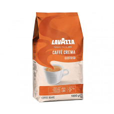 Lavazza 1000г Gustoso