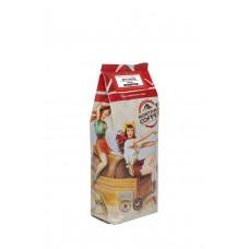 Montana зерно Бразилия Без Кофеина 500г