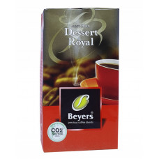 Beyers Dessert Royal 250г мол