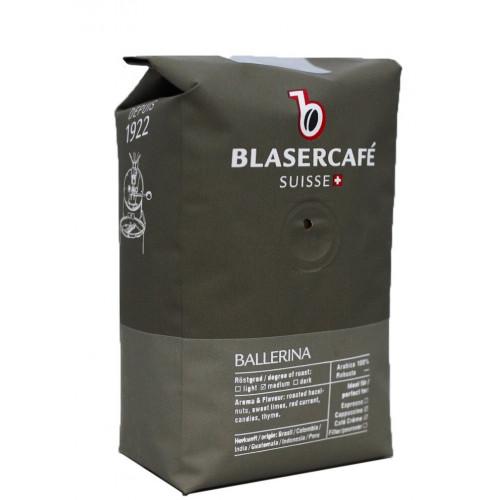 Blaser 250г Ballerina зерно