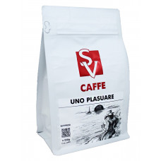 SV caffe 250г Uno Pleasure