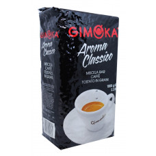 Gimoka Aroma Classico 1кг зерно