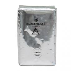 Blaser 250г Cafe de Colambia зерно