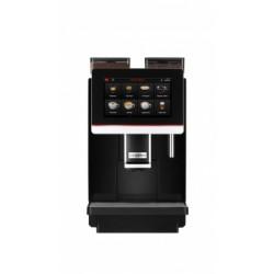 Кофемашина Dr.Coffee Coffeebar Plus-B