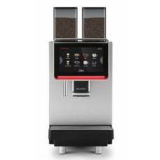 Кофемашина Dr.Coffee F2 H-S (Два бункера)