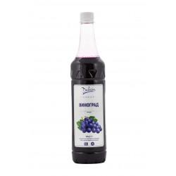 Наполнитель Сироп 1,3кг Виноград