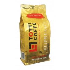 Totti Caffe 1000г Supremo (зол) зерно