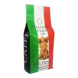 Italiano Vero Palermo 1000г зерно