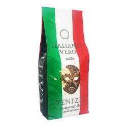 Italiano Vero VENEZIA 1000г зерно