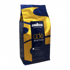 Lavazza 1000г Gold Selection