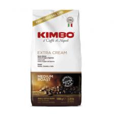 Kimbo 1000г Extra Cream