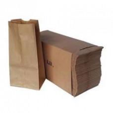 Пакеты бумажные (для кофе и чая)