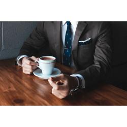 Кофе с характером: что говорят о нас кофейные предпочтения?
