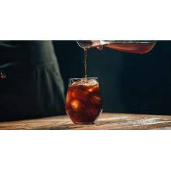 Кофе и чай: важные нюансы правильного выбора и употребления