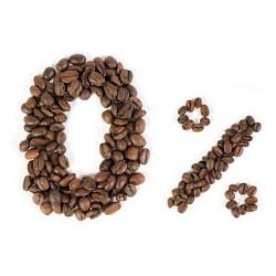 Как делают кофе без кофеина