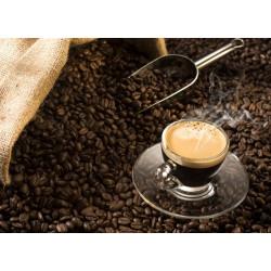 Кофе при простуде: вредно или полезно?