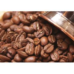 Кофе марагоджип - какой он?