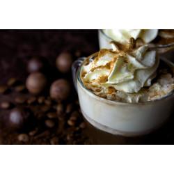 Рецепт кофе по-венски - как правильно готовить