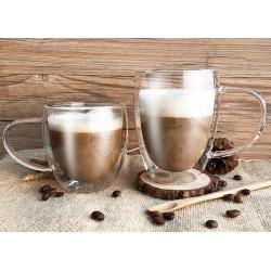 Как выбрать чашку для кофе