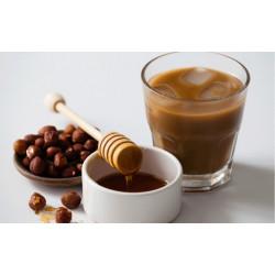 Готовим сироп к кофе самостоятельно