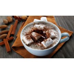 Специи для кофе - лучшие сочетания