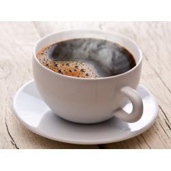 ТОП-5 самых популярных производителей кофе в Украине