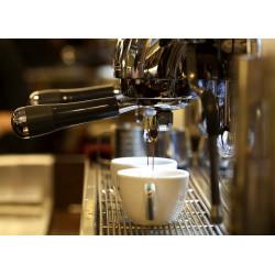 Чем отличается кофе из турки и кофемашины?