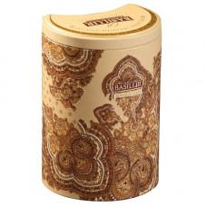 Чай Basilur 100г Вост. коллекция Масала ж/б