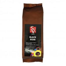 Кофе в зернах SV caffe Black Rose 100г