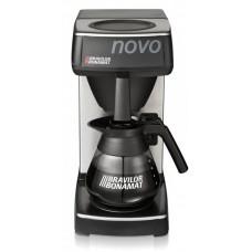 Кофеварка Bravilor Bonamat Novo