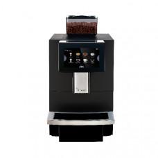 Кофеварка Liberty's F11 Plus 2L