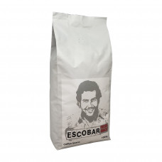 Fresh Roast Escobar 1000г