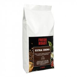 Fresh Roast Extra Crema 1000г