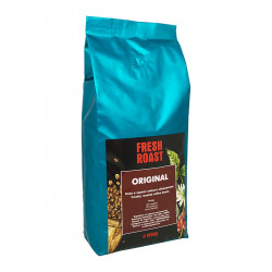 Fresh Roast Original 1000г