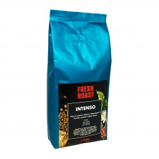 Fresh Roast Intenso 1000г