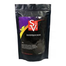 Чай ароматиз зелений Калейдоскоп 250г