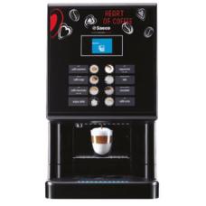 Кофеварка Saeco Phedra EVO Cappuccino 9GR