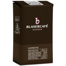 Кофе в зернах Blaser Marrone 250г