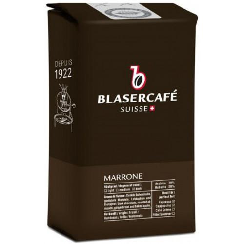 Blaser 250г Marrone зерно