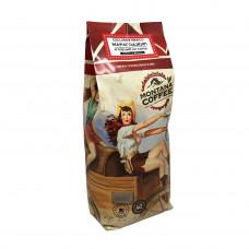 Montana зерно Марагоджип 500 (вяленный)