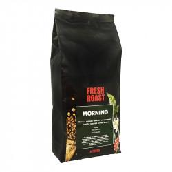 Fresh Roast Morning Espresso Blend 1000г