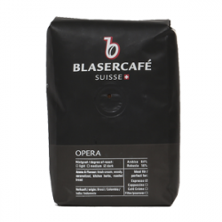 Blaser 250г Opera зерно