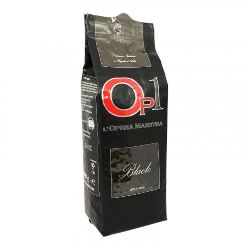 OP1 Black 1кг зерно