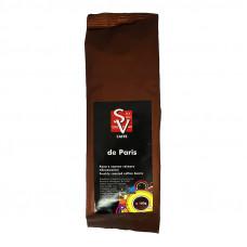 Кофе в зернах SV caffe Caffe de Paris 100г